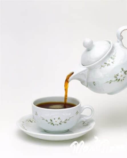 Tēja Kanniņā